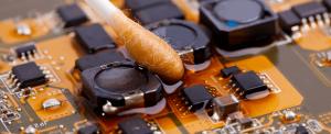 Computer Warehouse - Computer Repair Service - DIY Computer Repair